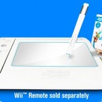 THQ Jumps Thrice With uDraw's Success