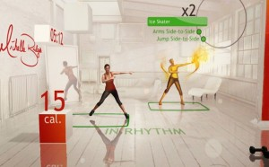 Xbox Fitness To Be Shuttered Soon