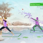 Your Shape: Fitness Evolved gets free DLC