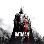 Nine Things Things We Want In Batman: Arkham City