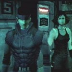 Most Awesome Relationships in Video Games