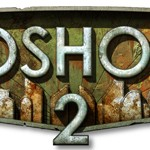 BioShock 2 PC gets release date for 'Minerva's Den' DLC