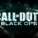 First Black Ops DLC trailer is go