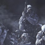 """Call of Duty: Black Ops- DLC Pack """"First Strike"""" Coming To XBL On February 1st"""