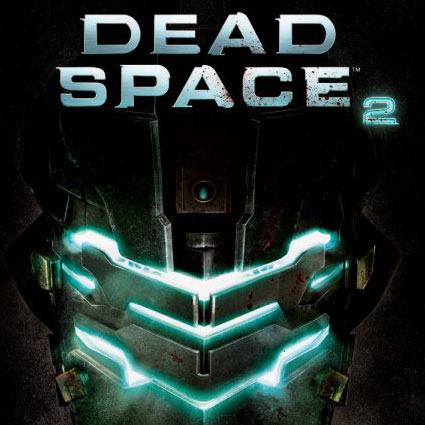 Dead-Space-2-LOGO.jpg