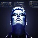 """Warren Spector Would """"Love Deus Ex HD Remake"""", Was Going to Make C&C RPG"""