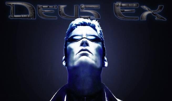 http://gamingbolt.com/wp-content/uploads/2010/12/Deus-Ex.jpg