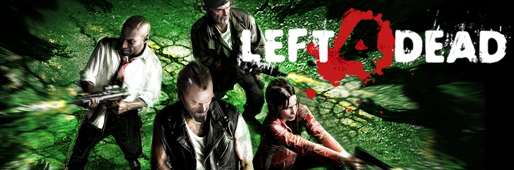 Left 4 Dead Running On The Ps Vita Looks Incredible
