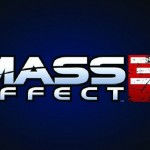 BioWare might just make a Mass Effect MMO