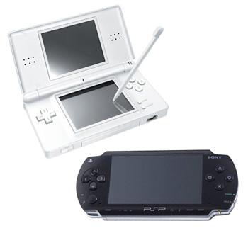 Nintendo Ds Walkthrough Nintendo DS and ...