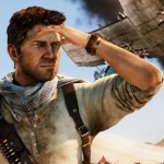 """Naughty Dog: Uncharted 3 to be realistic and not """"over the top"""""""