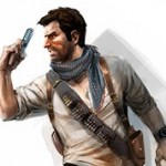 Uncharted 3: Drake's Deception confirmed, trailer at VGA 2010