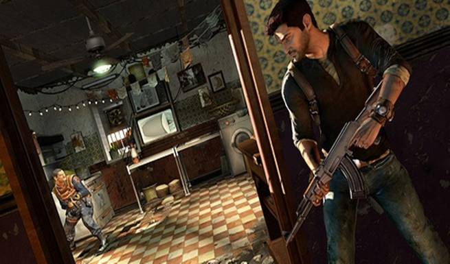 Mass Maker Store Uncharted_3_6.jpg