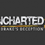 E3 2011: Uncharted 3 – Drake's Deception Video Interview