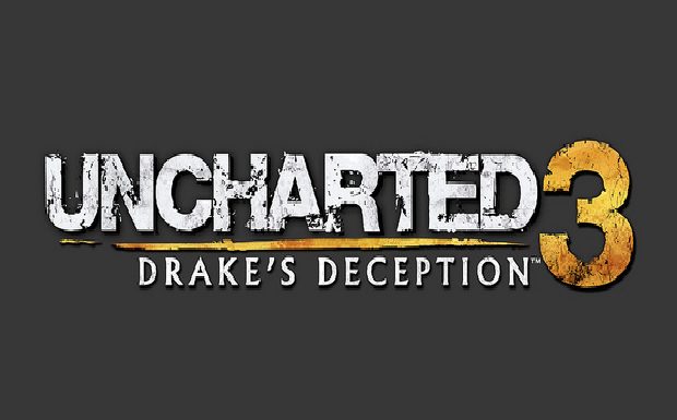 Uncharted 3 to contain split screen co-op?