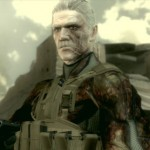 Seven Most Influential Speeches In Video Games
