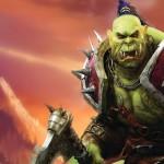 "Blizzard: We don't ""have enough bandwidth"" for Warcraft IV"