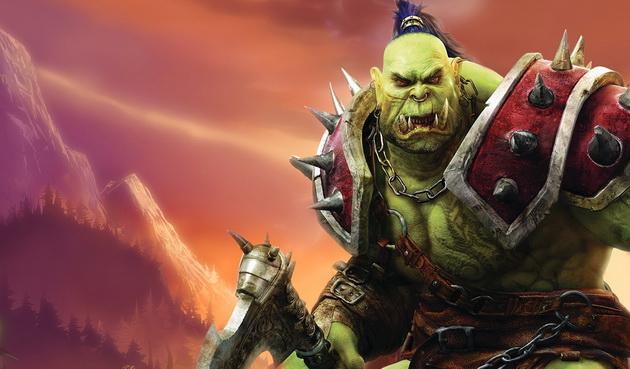 Warcraft4_1024-600