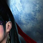 Bayonetta PS3 was our biggest failure says Platinum Games