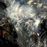 RUMOUR: Treyarch developing Black Ops 2