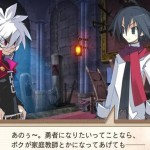 Disgaea 4 confirmed for a Europe release this year