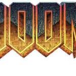 DOOM Once Again Available on Xbox LIVE