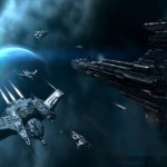 Popular MMORPG EVE Online Going Free To Play