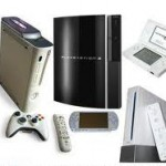Game of the Year 2010 and the Most Anticipated Game of 2011 Nominations Are…