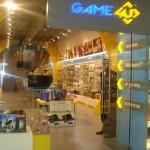 Indian Game Retailers Game4U Are Hiring