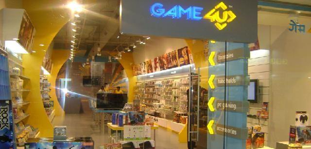 game4u-001