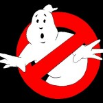 New Ghostbusters Game 'Sanctum of Slime' Coming To Arcade