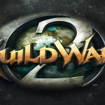 Video Game Releases This Week: Madden NFL 13, Guild Wars 2 And More