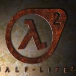 Half-Life 2, Portal Writer Seems To Have Rejoined Valve