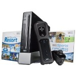 Wii 2 unlikely to support 3D