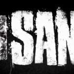 Del Toro's Insane is a trilogy, movie