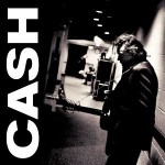 Rockband 3 Weekly DLC is Johnny Cash and a Free Pack