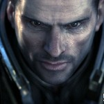 """EA confirms March 29 release date for Mass Effect 2 """"Arrival"""" DLC"""