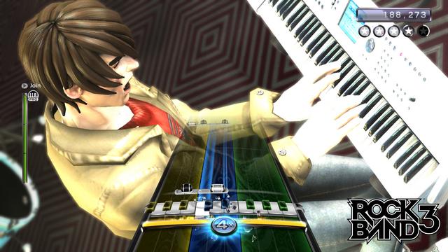 rockband-3-keyboard