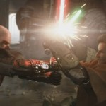 BioWare Austin Has Several Unannounced Projects In The Works