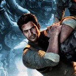 Uncharted 2 Almost Didn't Fit On The PS3