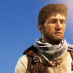 Uncharted 3- Game of the Year Edition Trailer