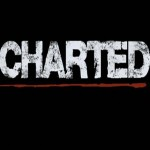 Uncharted 3 – Naughty Dog Video Interview VGA's