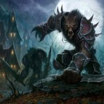 World of Warcraft Shaves off 1.3 Million Subscribers