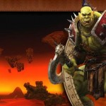 Colleen Lachowicz targeted by Republicans for playing World of Warcraft