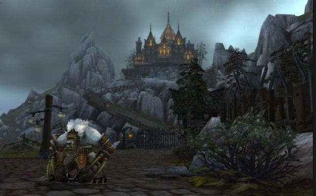 world-of-warcraft-cataclysm-screenshot-big