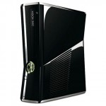 """Microsoft- """"Xbox 360 has a lot more than two years left"""""""