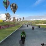 Moto Racer 3 released on GOG