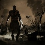 E3 2011: Cyrtek's Codename Kingdoms Is Revealed As Ryse, A Kinect Controlled Action Title
