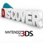 Reggie: 3DS to get 30+ titles before e3 2011
