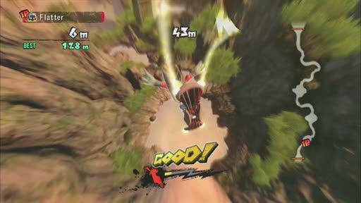 Adrenalin Misfits Xbox360,